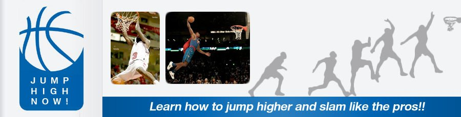 jumphighnow.com